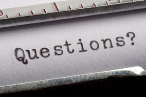 Media Interview Questions that You Should Ask